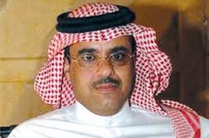 عبدالله آل طاوي