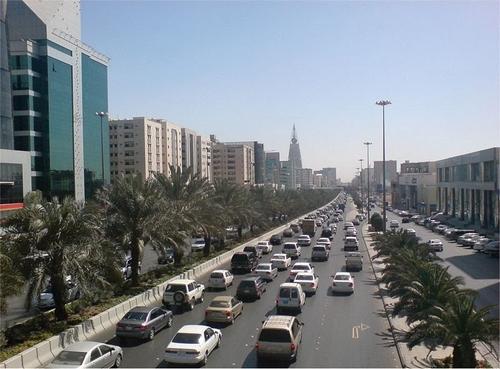 الأرصاد: استمرار تأثير الكتلة الهوائية الحارة على غرب المملكة - المواطن