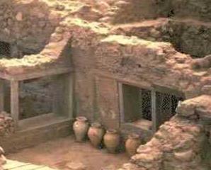 اكتشاف أجزاء لقصر يعود للقرن الأول الهجري بالمدينة المنورة