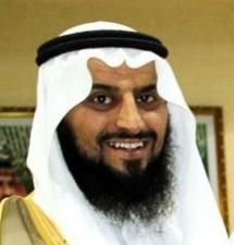هشام بن عبد الملك الوابل