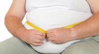 تطبيق ذكي لخفض الوزن دون أي حمية.. تعرف عليه