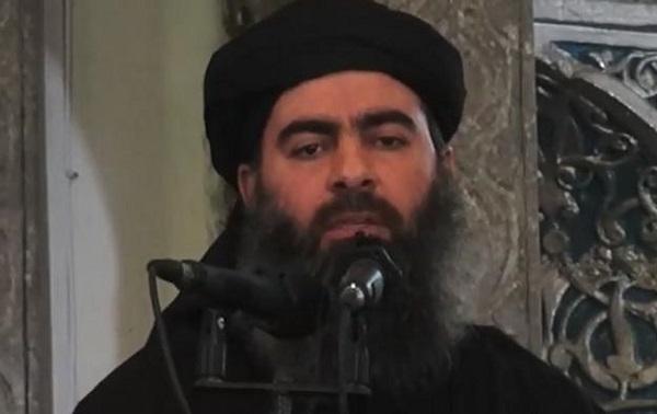 تضارب حول مقتل أبو بكر البغدادي.. أميركا تشكك والمرصد السوري يؤكد! - المواطن