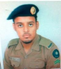 مدني الطائف: الشهيد الجعيد نُقل للمستشفى بسبب تعرضه للاختناق - المواطن