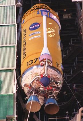 02---Centaur_rocket_stage-2
