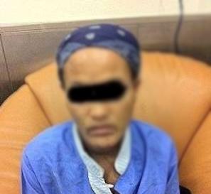 الإعدام لخادمة قتلت عروساً كويتية