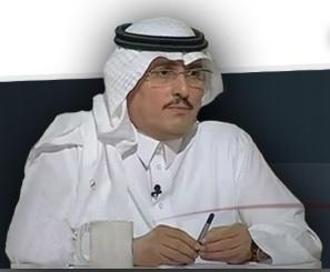 محمد سليمان الدويش