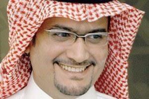 الناقدُ الرياضي محمد البكيري