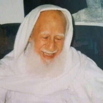 أحمد بن عبدالله الدوغان