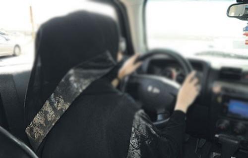 """البدر لـ""""المواطن"""": الداخلية أحسنت التصدي لدعوات قيادة المرأة - المواطن"""