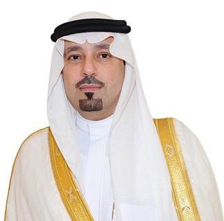 صاحب السمو الملكي الأمير مشعل بن عبدالله بن عبدالعزيز