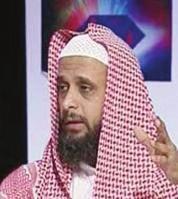 الشيخ عبدالله زقيل