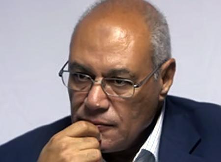 """اختيار سليم العوا متحدثا رئيسيا لهيئة الدفاع عن """"مرسى"""" - المواطن"""