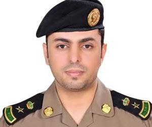 ضبط 1156 مخالفاً لنظامي الإقامة والعمل وثلاثة سعوديين بعسير - المواطن