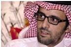 بقلم الكاتب : محمد الشهري