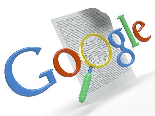 """تطبيق جديد لـ""""جوجل"""" لتلبية رغبات المستخدم قبل الطلب - المواطن"""