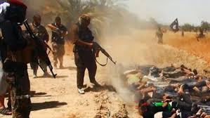 """""""حقوق الإنسان"""" يرسل بعثة للتحقيق في جرائم """"داعش"""" بالعراق - المواطن"""