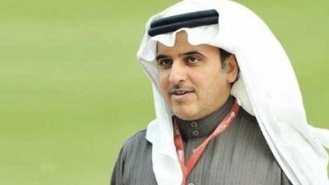 المدلج يطالب بعدم لعب مباريات المنتخب المهمة في الرياض! - المواطن