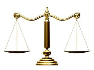 حادثة مقتل السويدي...والإجراء القضائي - المواطن