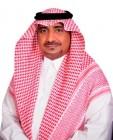 """عبدالغني الشيخ مستشاراً تنفيذياً للتطوير بـ""""صحة جازان"""""""