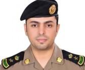 ضبط مكتبين وهميين لحملات الحج في أبها والخميس