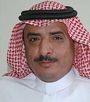 صالح بن محمد آل مريح