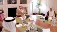 تركي بن عبد الله: ذروة العمل بمشروع قطار الرياض ستبدأ بعد شهرين