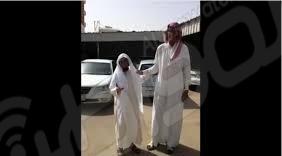 #تيوب_المواطن :الشاب الأطول في السعودية - المواطن