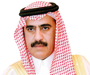 عبدالله الحسين