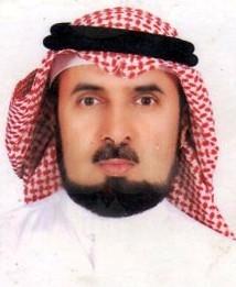 سعيد بن سليمان بن علي