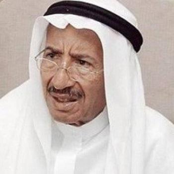 الشيخ الدكتور سليمان فقيه