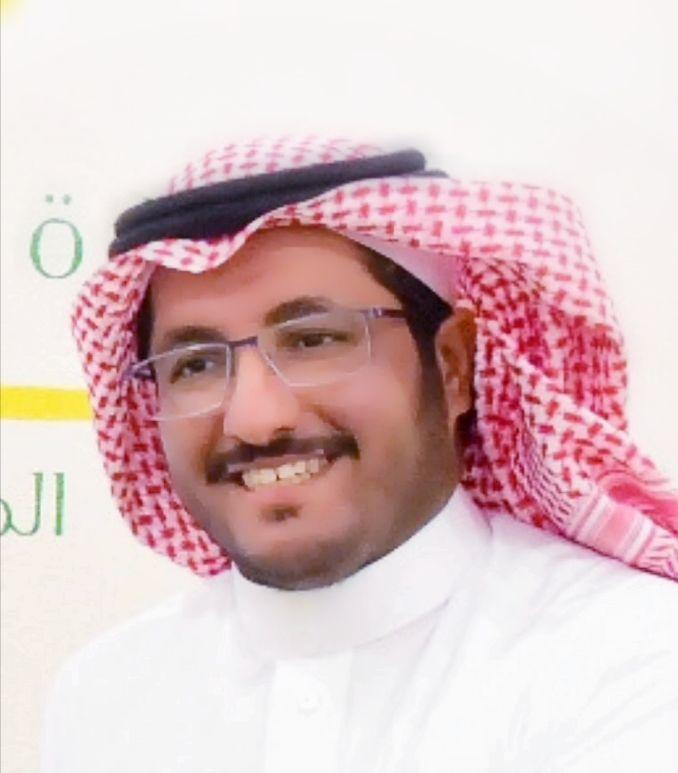 عبدالله أبا الخيل متحدثًا رسميًّا لوزارة البيئة والمياه والزراعة