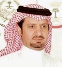 الدكتور عبدالرحمن بن عبدالله آل كركمان