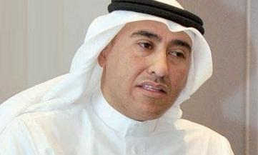 الدكتور هاني بن محمد أبوراس
