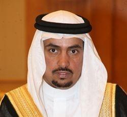 الدكتور صلاح الردادي
