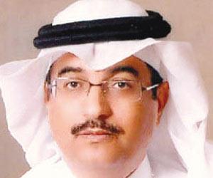 عبدالعزيز الخنين