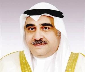 المهندس عادل بن محمد فقيه