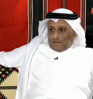 حسن عبدالقادر