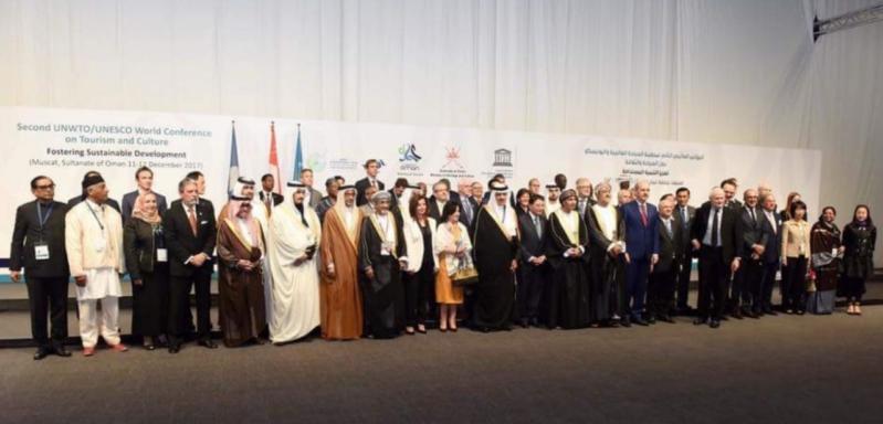 سلطان بن سلمان: طفرة سياحية قوامها 32 متحفًا بتمويل 5 مليارات ريال