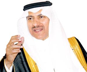 رئيس هيئة حقوق الإنسان الدكتور بندر بن محمد العيبان
