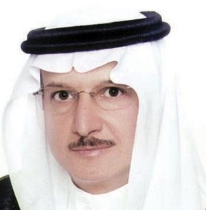 الدكتور يوسف العثيمين