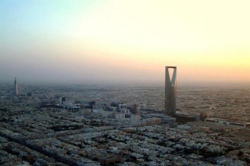 الأرصاد: طقس حار نهاراً على مناطق المملكة عدا المرتفعات - المواطن