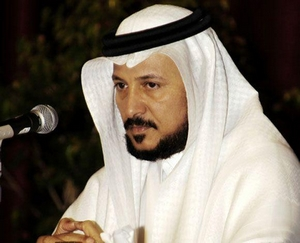 الشاعر عبدالرحمن العشماوي