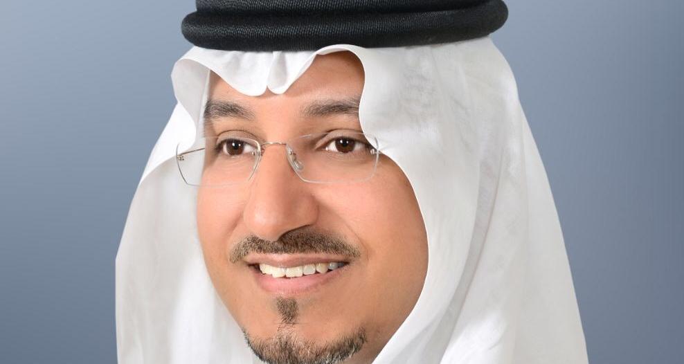 نائب أمير عسير: مجمع الملك للحديث سيحمي السنة النبوية من التحريف والتدليس