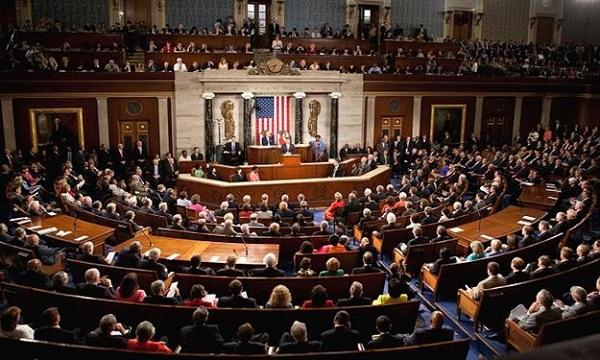 الكشف عن شبكة عملاء جديدة لقطر في الكونجرس - المواطن