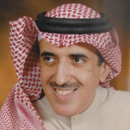 خالد السليمان