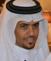 المحامي عبدالكريم القاضي