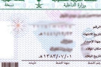 غدًا يوم مولد أغلب السعوديين.. 3 أسباب وراء ذلك - المواطن