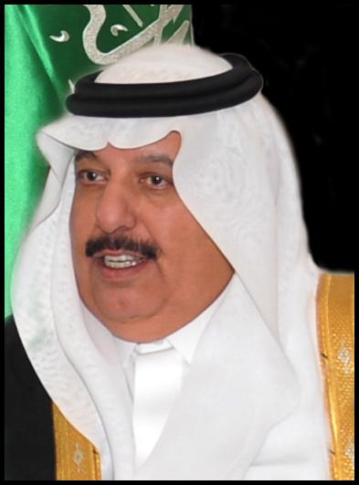 1معالي الاستاذ عبدالمحسن التويجري