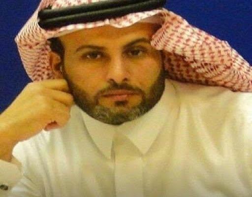 رئيس لجنة الانضباط يطالب باستجواب رئيس الاتحاد1