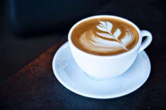 جرّب أن تشرب قهوتك بالملح.. متعة من نوع آخر - المواطن